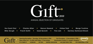 20101112054210-gift_2010_invite