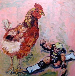 As_cropped20101112170807-chickenpow2009