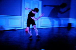 20110111023346-7_jac_danse_smart_091