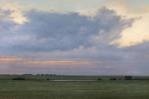 Sunset_near_junction_city_ks_48x72