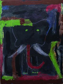 20101113184247-elephant_approaching_for_art_slant