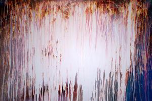 20101114081354-im-bleachment_of_g