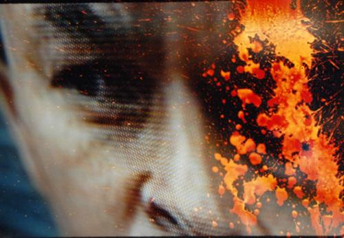20101114081728-warhead__9__new_version_400_pixels