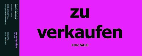 20101114133744-verkaufen_flyer_1