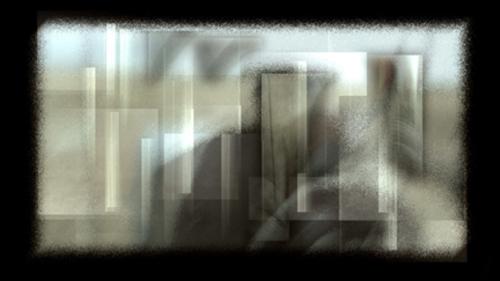 20101114144854-coker-granulation-teststill-1_small