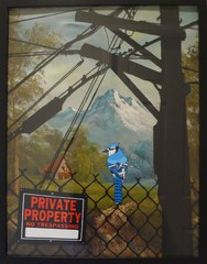 20101114172253-privateproperty