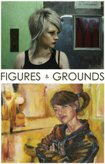 Figures_grounds500