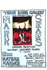 20101115130418-mark_sears_flyer