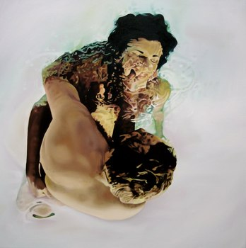 20101115153327-baptism
