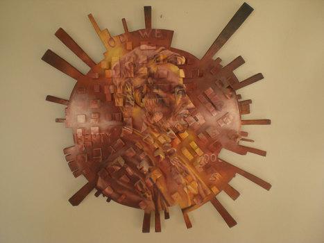 20101115204904-penny