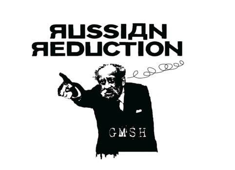 Russianreduction