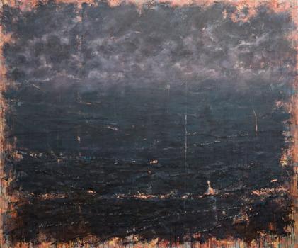 20101116151119-elbarcosefue