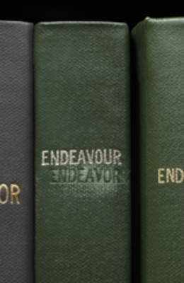 Endeavour_mickeysmith