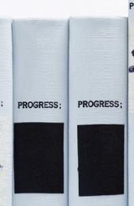 Progress__mickeysmith