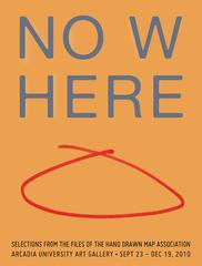 20101116192147-nowhereshow2010_475