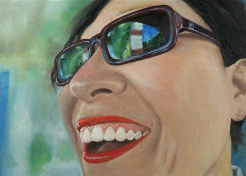 20101116215257-jiminlee-paint01