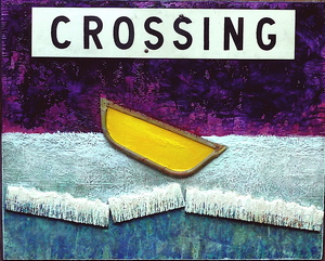 20101117005249-crossing