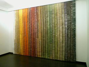 20101117025838-spice_wall