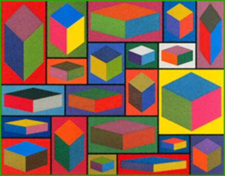 Lewitt_distorted_cubes_web