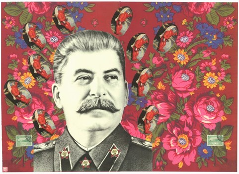 20101117112440-stalin_small