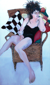 20101117162203-annturner_painting