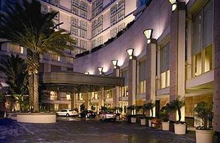 Omni-hotel