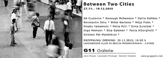 20101117173024-flyer_cities