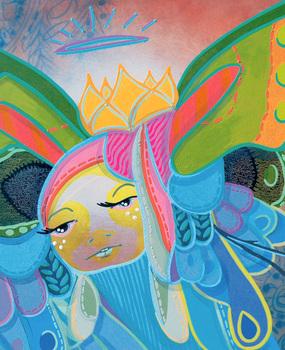 20101117183047-butterfly