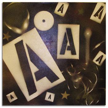 A-star-iqon1