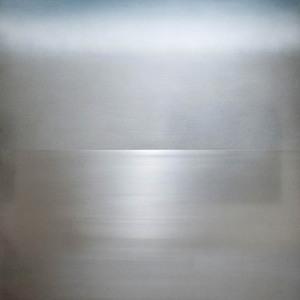 20101118080118-luminous_transcendent_33_miya_ando_36x36inches_2010_steel_patina_phosphorescence_pigment_automotive_lacquer