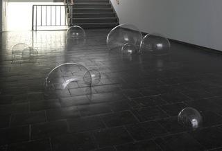 20101118124222-bubbles_sm