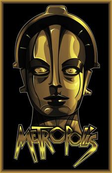 20101118145816-metropolis_fritz_lang_1927_by_4gottenlore