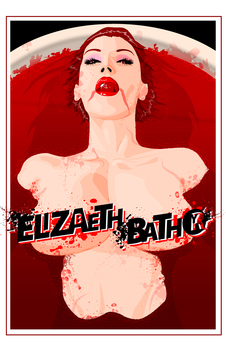20101118152204-elizabeth_bathory_by_4gottenlore-d30azr6