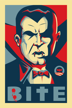 20101118152419-dracula_bite_obama_hope_style_by_4gottenlore