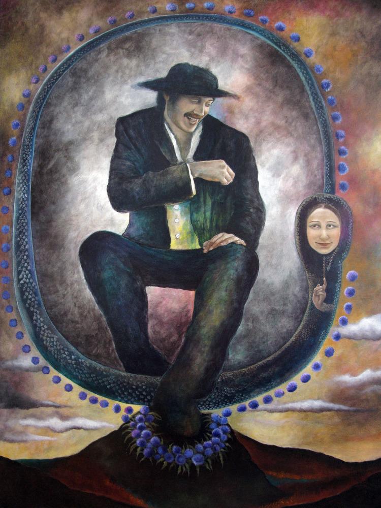 20101118164030-el_malulo