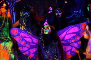 20101118170217-blackblack_tribe