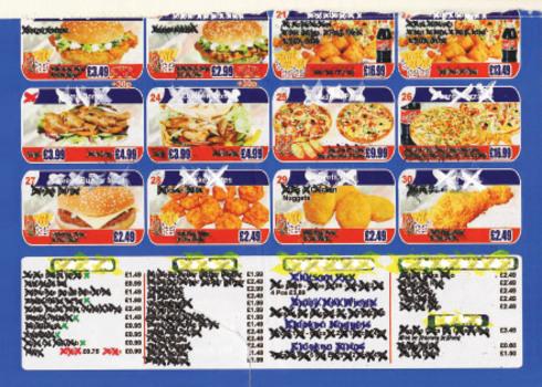 20101119103355-tariq-postcard