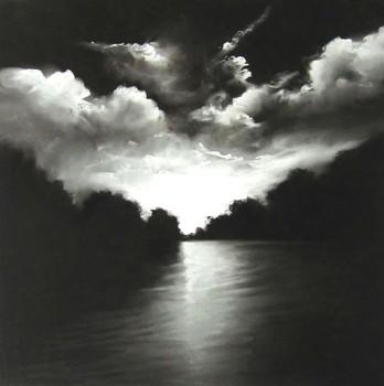 20101119122451-eternal_waters