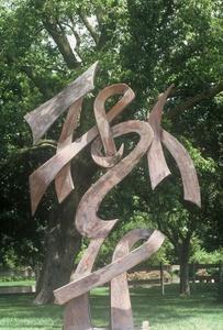20101119160909-oriental
