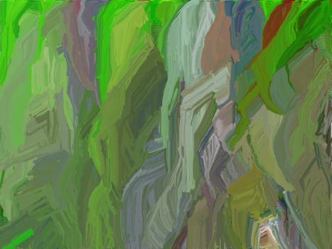 20101120063114-neon_talk_nov_19