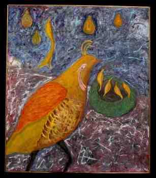 Partridge2