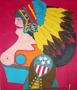20101121002638-richard_lindner_miss_american_indian_1353_64