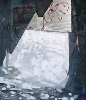 20101121004436-corner_the_love
