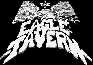 20101121054013-eagle