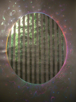 20101121064646-mirror4