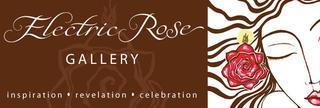 20101121095626-rose