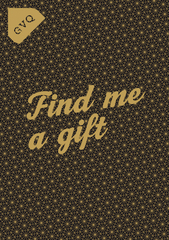 20101121132025-find-me-a-gift