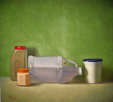 20101121133844-detergent_bottle_i__2006__oil_on_canvas_mounted_on_panel__22_in_x_24_in