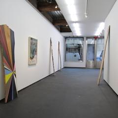20101121203836-dodge_gallery_716293_400