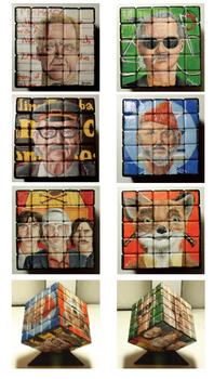20101121210712-cube